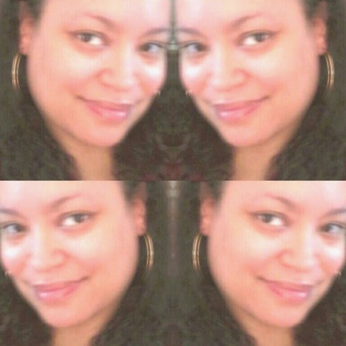 prettyNpink2010's avatar