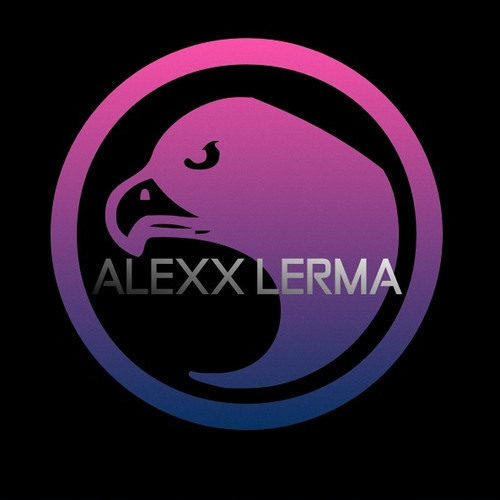 Alexx Lerma's avatar