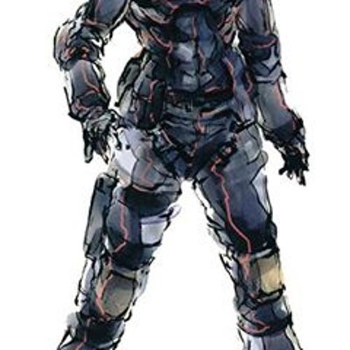 Techni Cox's avatar