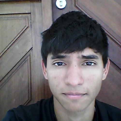 emrsoncosta's avatar