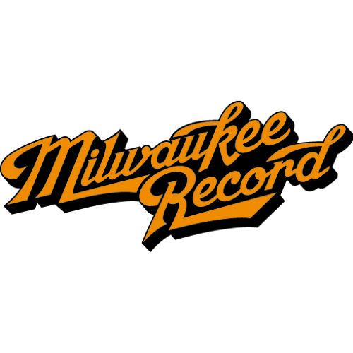 milwaukeerecord's avatar