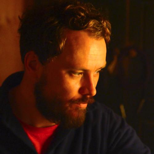 peirson's avatar