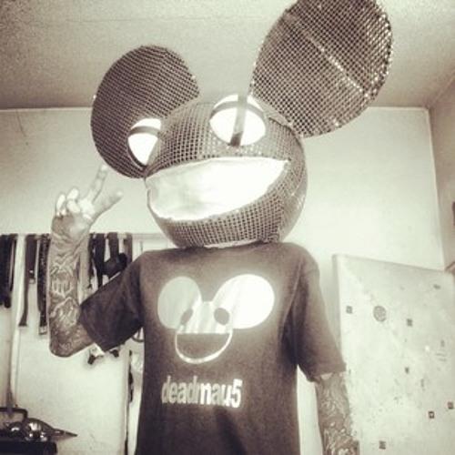 Angel(Alejandro)'s avatar