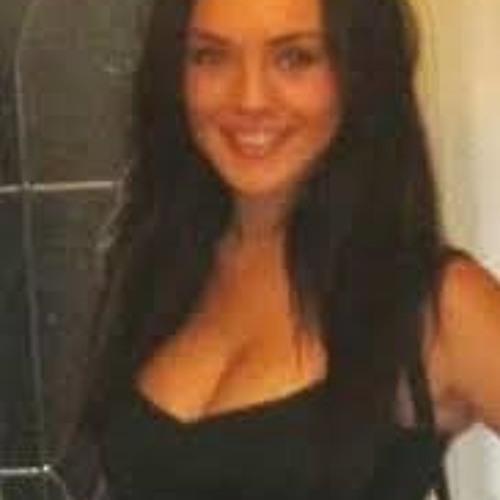 Camille Kenyon's avatar