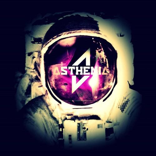 ASTHENIA's avatar