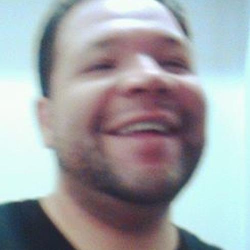 Gummibear's avatar