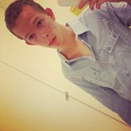 Danilo Santos 145's avatar