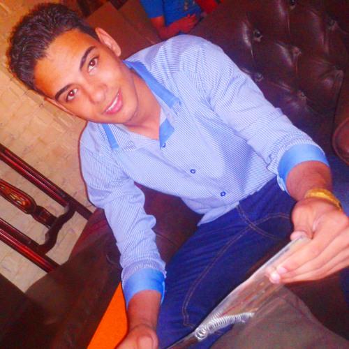 Haitham Tarek's avatar