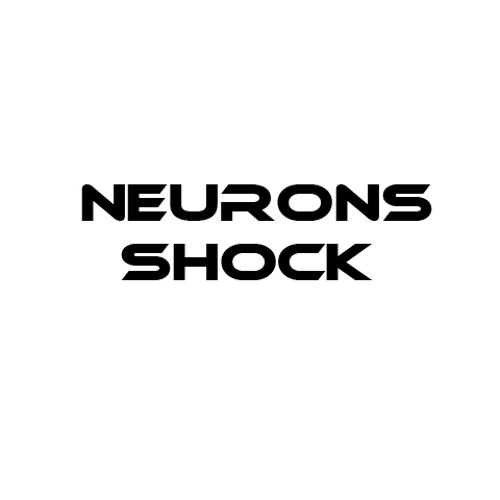 Neurons Shock's avatar