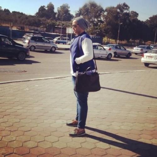 Moe Maher Samad's avatar