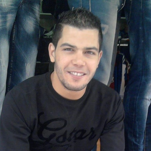 hOussem khribeCh Tk's avatar