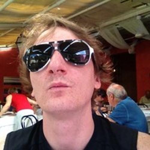@МoЯРHïN.BaSS.'s avatar