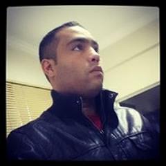 Ricardo Alvarenga 5