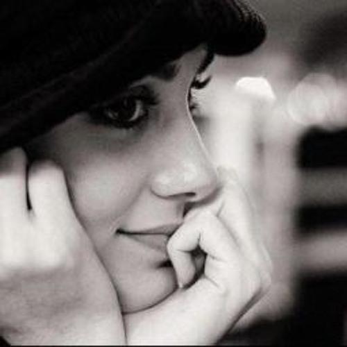 Marwa Mosa'ad's avatar