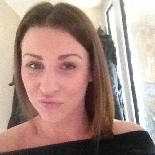 Candice Warren X's avatar