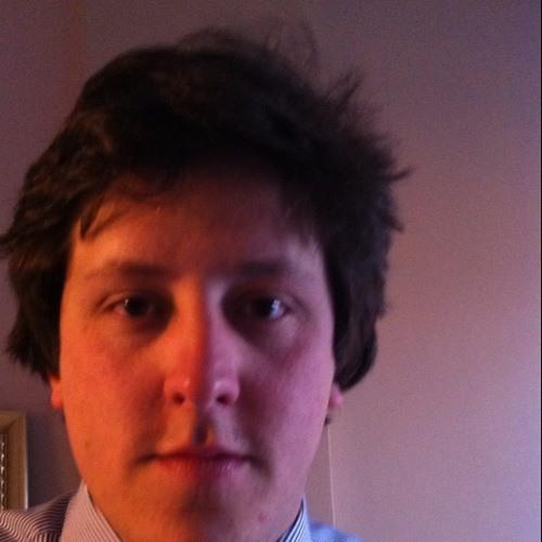 Brayan Coghetto's avatar