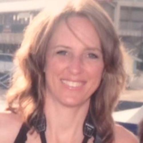 Sonja Bagley Jensen's avatar