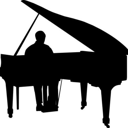 CueTheMusic's avatar
