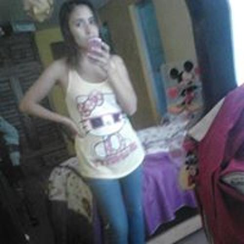 Tania Villicaña's avatar