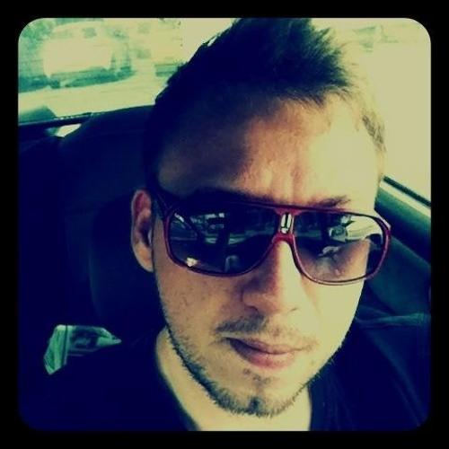 Yan_G's avatar