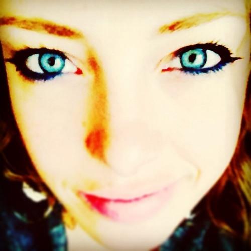 PaperKrayne's avatar