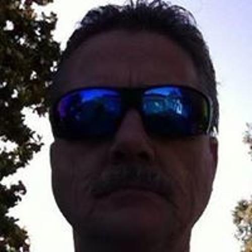 Kevin Jay Averill Sr.'s avatar
