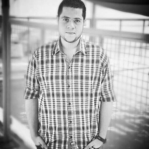 Ibrahim Samir90's avatar