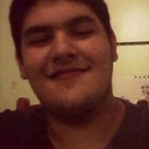 Gabriel Borges 80's avatar