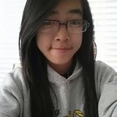 user829360235's avatar