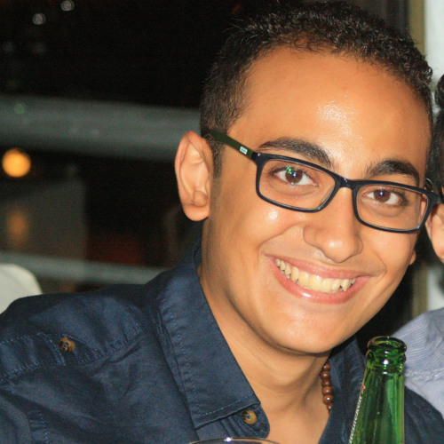 Mina Mounir 7's avatar