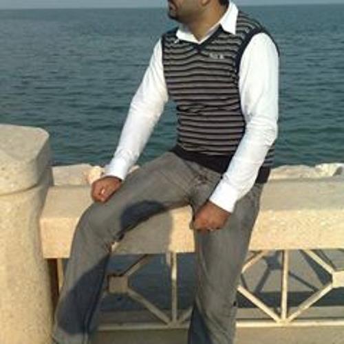 Mani Malaz's avatar