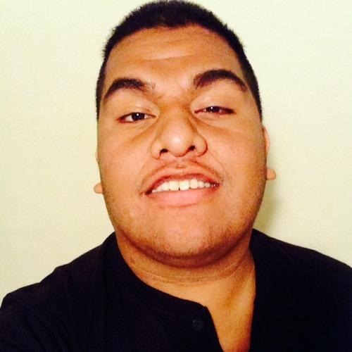 jjjames12's avatar