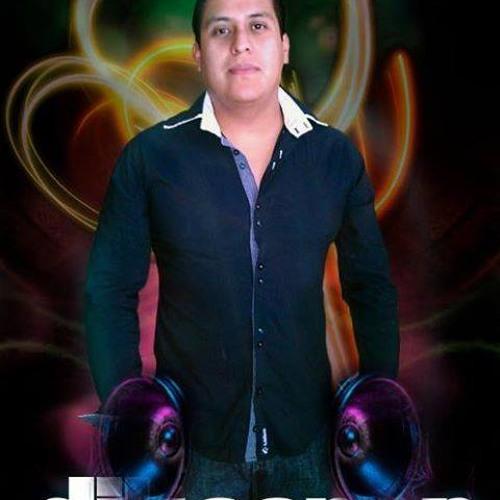 La Costumbre Mix - En Vivo Dj kasper San Luis Potosi