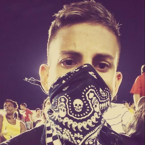 Guilherme Aguiar 21's avatar