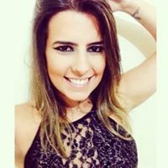 Gabriela Romeiro