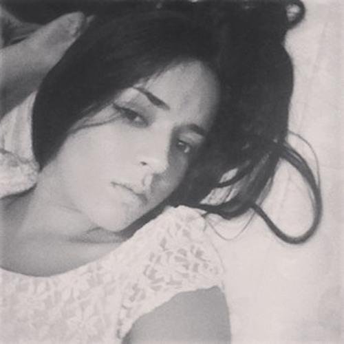 Daniela Bedoya 3's avatar