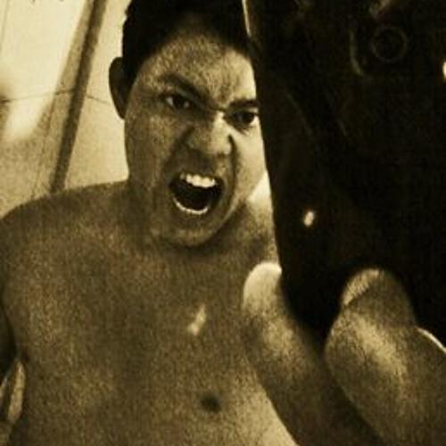 Dante Arevalo 2's avatar