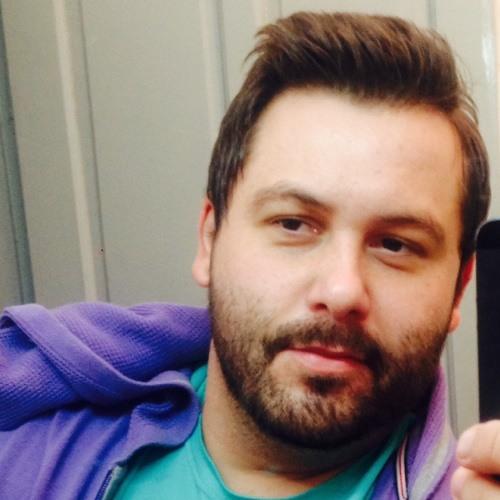 Fernando Zorzato's avatar