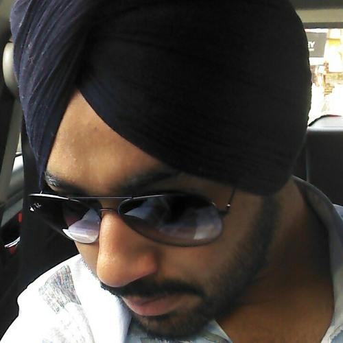 user94439483's avatar