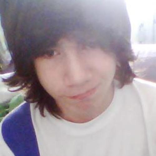 David Yvinis 1's avatar