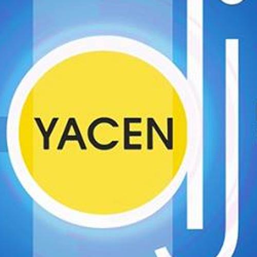 Yacen's avatar