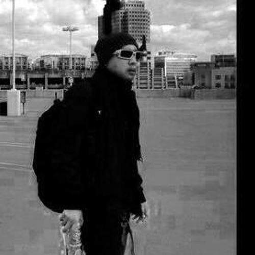 Dhakis's avatar