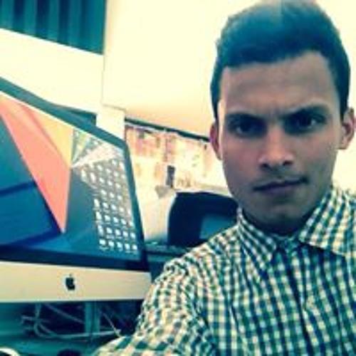 Daniel Giraldo 39's avatar