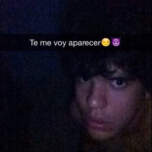 GaboElTaino's avatar