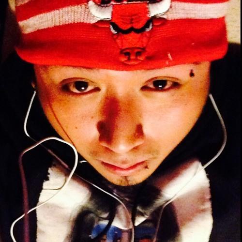 nenecharex's avatar