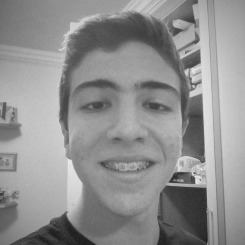juliusborns's avatar