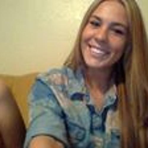 Natalie Katherine Johnson's avatar