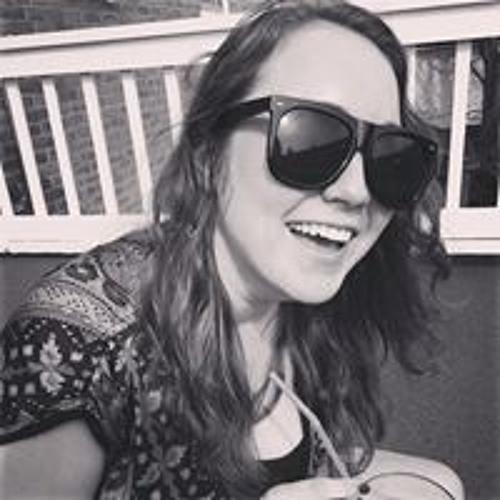 Brenda Warman's avatar