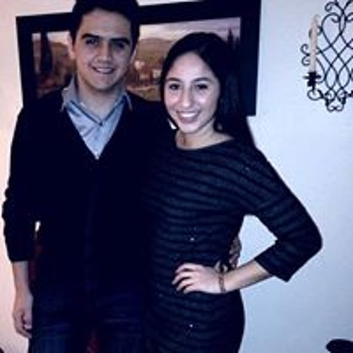 Steven Rodriguez 71's avatar