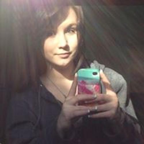 Danielle White 44's avatar
